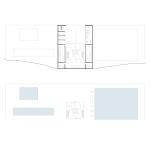 Projeto Aliah um Hotel para Copa Verde - 06 - Piscinas