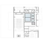 Projeto Aliah um Hotel para Copa Verde - 07 - Nivel 42 44 Auditorio técnico