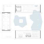 Projeto Aliah um Hotel para Copa Verde - 08 - Nivel 47 Centro Conveçoes