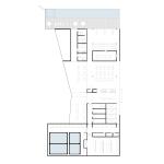 Projeto Aliah um Hotel para Copa Verde - 09 - Nivel 54 Apoio Hotel