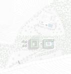 Projeto Aliah um Hotel para Copa Verde - 11 - Implantação