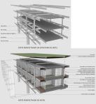 Projeto Aliah Um hotel para uma Copa verde - 09