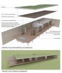 Projeto Aliah Um hotel para uma Copa verde - 10