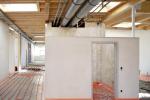 Kindergarten Neufeld - Solid Architecture - 01