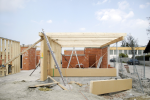 Kindergarten Neufeld - Solid Architecture - 02