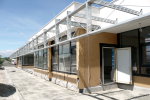 Kindergarten Neufeld - Solid Architecture - 03