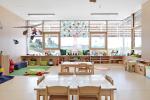 Kindergarten Neufeld - Solid Architecture - 05