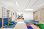 Kindergarten Neufeld - Solid Architecture - 07