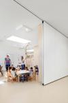 Kindergarten Neufeld - Solid Architecture - 08