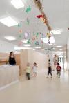 Kindergarten Neufeld - Solid Architecture - 09