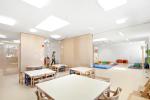 Kindergarten Neufeld - Solid Architecture - 10
