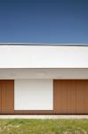 Kindergarten Neufeld - Solid Architecture - 15