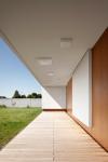 Kindergarten Neufeld - Solid Architecture - 16