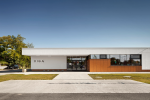 Kindergarten Neufeld - Solid Architecture - 17