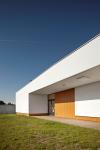 Kindergarten Neufeld - Solid Architecture - 19