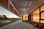 Kindergarten Neufeld - Solid Architecture - 20
