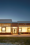Kindergarten Neufeld - Solid Architecture - 21