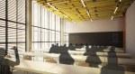 09 - Perspectiva - Sala de aula