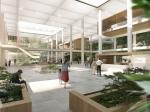 Aalborg_University_Hospital_Schmidt_Hammer_Lassen_Architects_3D (3)