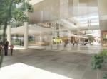 Aalborg_University_Hospital_Schmidt_Hammer_Lassen_Architects_3D (4)