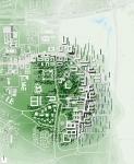 Aalborg_University_Hospital_Schmidt_Hammer_Lassen_Architects_Implantação (2)