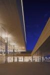 Museu_de_Arte_em_Tianjin_Imagem (2)