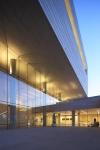Museu_de_Arte_em_Tianjin_Imagem (3)