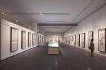 Museu_de_Arte_em_Tianjin_Imagem (4)