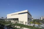 Museu_de_Arte_em_Tianjin_Imagem (8)