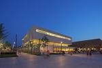 Museu_de_Arte_em_Tianjin_Imagem (9)