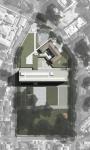 Campus_Cabral_2_lugar_3D_2