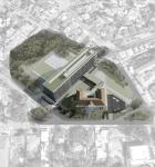 Campus_Cabral_2_lugar_3D_3