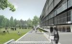 Campus_Cabral_2_lugar_3D_4