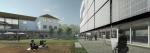 Campus_Cabral_2_lugar_3D_5