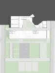 campus_cabral_2_lugar_planta_2