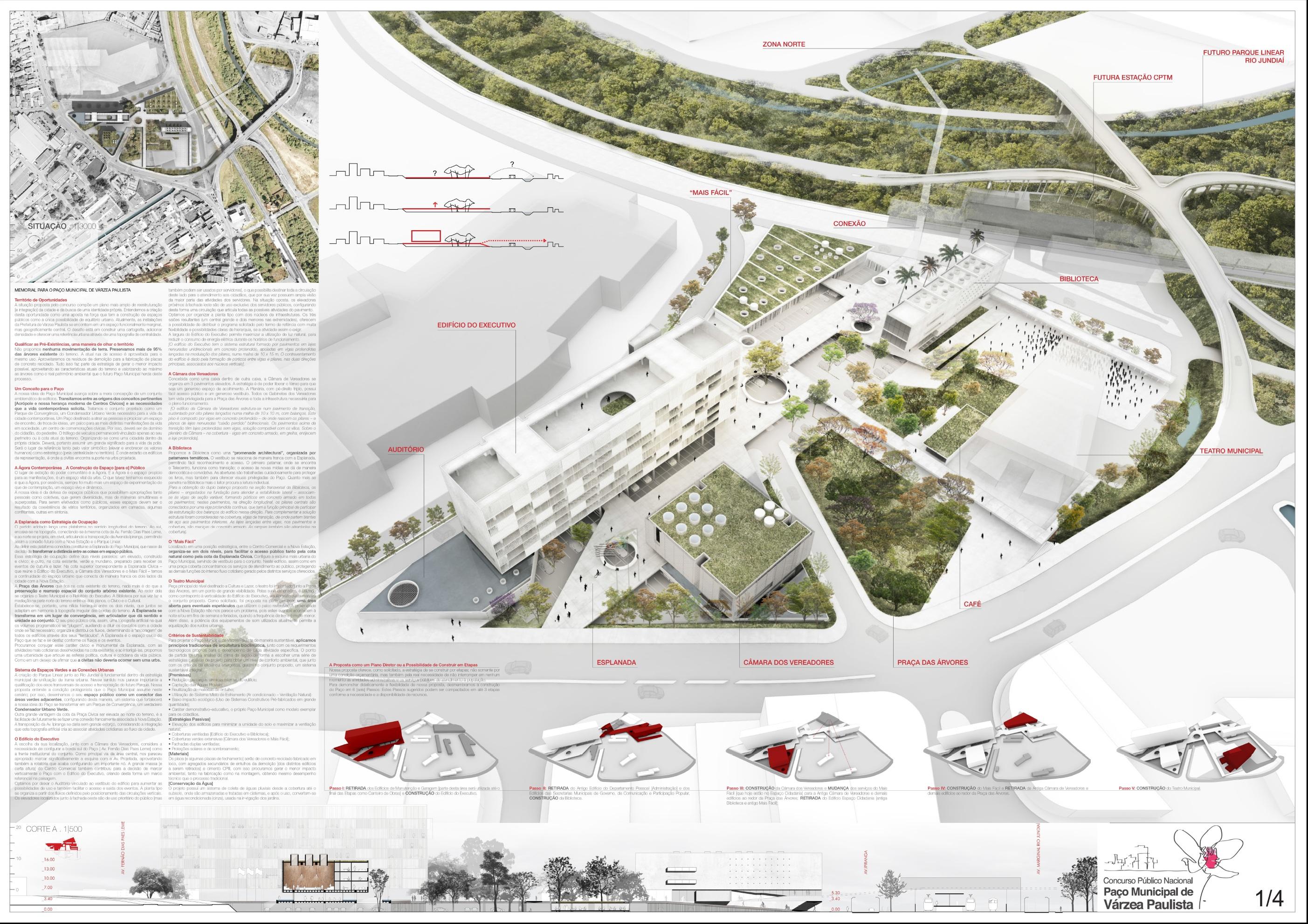 architecture thesis portfolio pdf