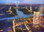 CCPG - Expansão de Moscou