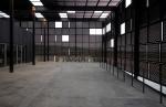 Centro de Recepção de Visitantes - a3gm + Mata y asociados - Imagem 04