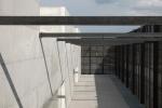 Centro de Recepção de Visitantes - a3gm + Mata y asociados - Imagem 05
