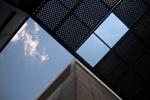 Centro de Recepção de Visitantes - a3gm + Mata y asociados - Imagem 13