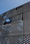 Centro de Recepção de Visitantes - a3gm + Mata y asociados - Imagem 14