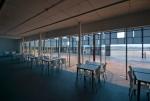 Centro de Recepção de Visitantes - a3gm + Mata y asociados - Imagem 21