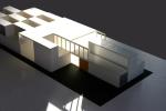 Centro de Recepção de Visitantes - a3gm + Mata y asociados - Imagem 25