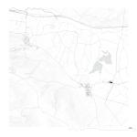 Centro de Recepção de Visitantes - a3gm + Mata y asociados - Prancha 01 - Situação