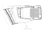 Espaço Cultural Victor Jara - 11 - Planta 0