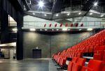 Espaço Cultural Victor Jara -Filip-Dujardin - Imagem 07