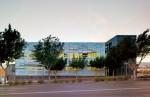 Ferrer Architects - Imagem 01