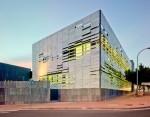 Ferrer Architects - Imagem 02