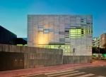 Ferrer Architects - Imagem 03