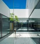 Ferrer Architects - Imagem 05